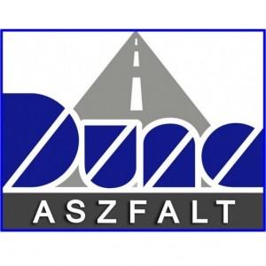 Duna Aszfalt Kft.