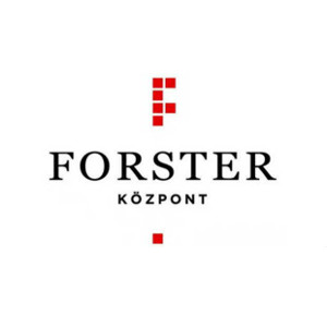 Forster Központ