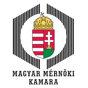 Magyar Mérnöki Kamara