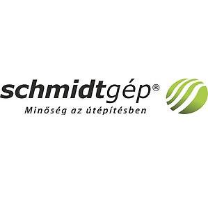 SchmindtGép Kft.