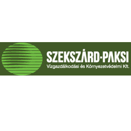 Szekszárd-Paksi Vízgazdálkodási Kft.