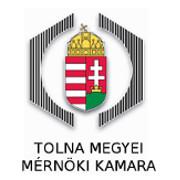 Tolna Megyei Mérnöki Kamara