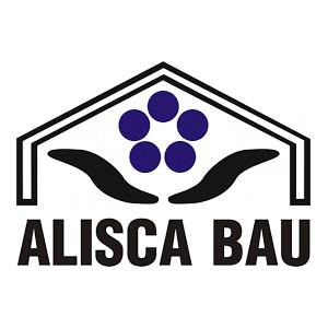 Alisca Bau Zrt.