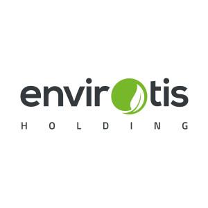 Envirotis Holding Zrt.