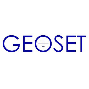 Geoset Kft.